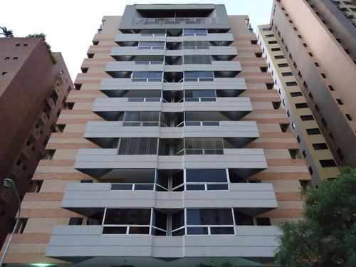 Apartamento Residencias Isla De Rodas-la Trigaleña