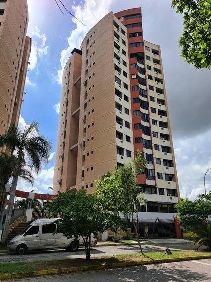 Apartamento En Venta Eucaris Marcano 04144010444 Cod:426187