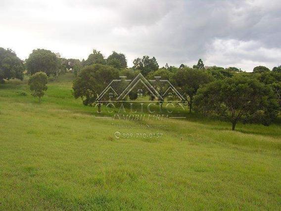 Coalición Vende 500 Mts2 En Sajoma Para Villas O Cabanas