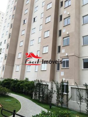 Apartamento - Ap00932 - 33773902