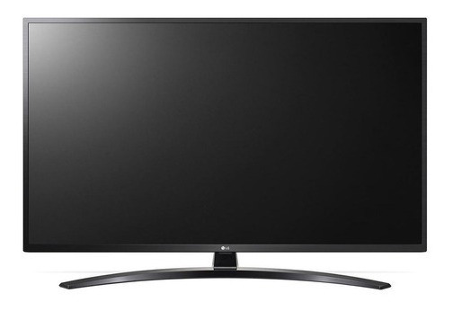 Smart Tv LG Ai Thinq 4k 55 55um7470psa