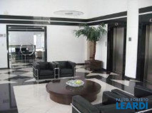 Flat Apart Hotel - Pinheiros  - Sp - 177407