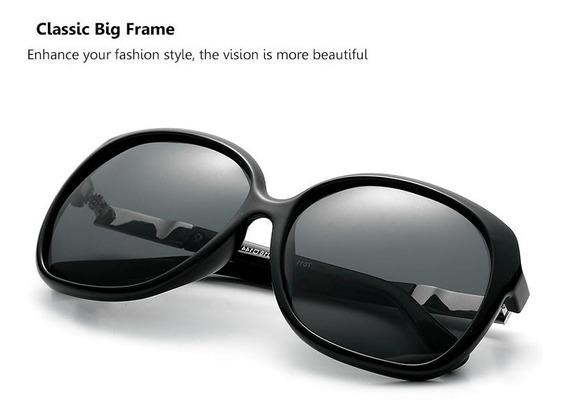 Óculos Bluekiki Feminino - Stocklar