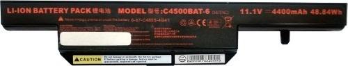 Bateria Positivo Sim+ C4500bat-6