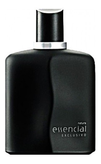 Deo Parfum Essencial Exclusivo Masculino 100 Ml
