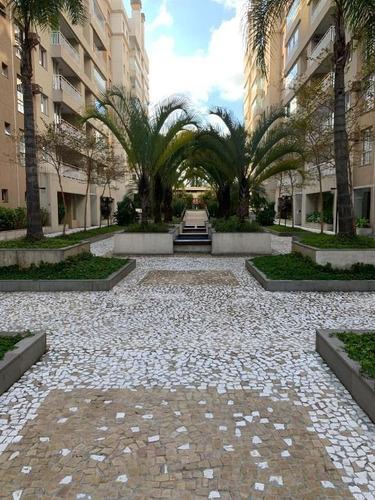 Imagem 1 de 30 de Apartamento Com 2 Dormitórios À Venda, 71 M² Por R$ 620.000,00 - Água Verde - Curitiba/pr - Ap0424