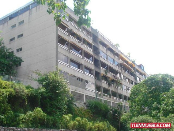 Apartamentos En Venta Mls #19-16999