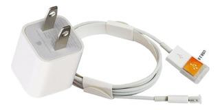 Cargador iPhone 5 6 7 X Cable Usb iPhone Original Kit 8694