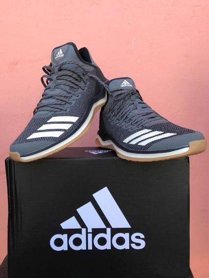Tenis adidas Icon 4 Trainer