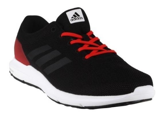 Zapatos adidas Runing Cosmic, Hombre 50% Descuento