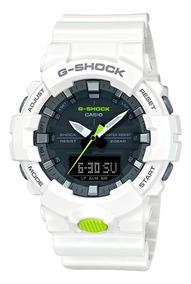 Relógio Casio - G-shock Ga-800sc-7adr