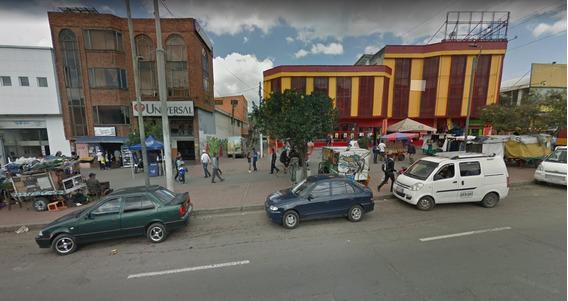 Se Vende Bodega Verona - Candelaria