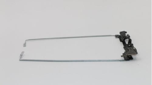 Bisagras Notebook Lenovo V330 15isk Ikb V130 15igm Ikb