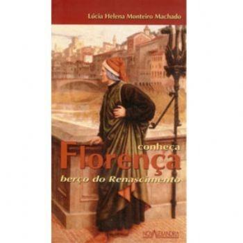 Conheça Florença