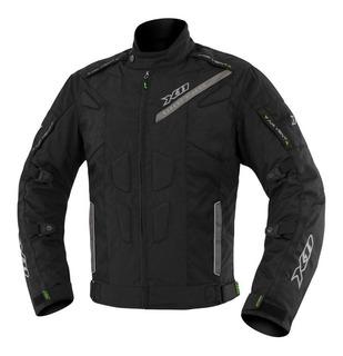 Jaqueta Motociclista Impermeavel X11 Evo 3 Várias Cores