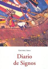 Diario De Signos B-123; Serra, Cristobal Envío Gratis