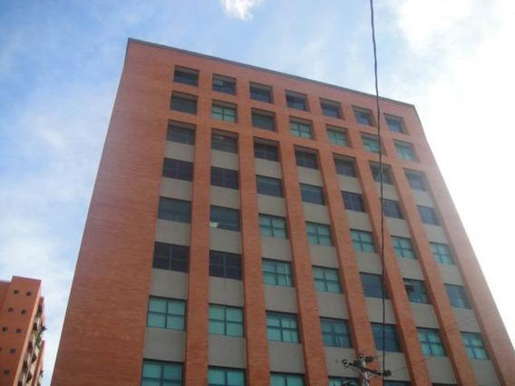 Oficina Alquiler Plaza Madird 19-11962 Fc