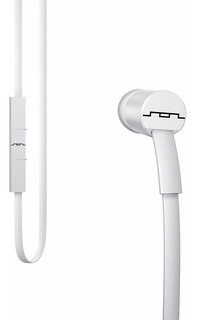 Auriculares In Ear Sol Republic Jax Single Button