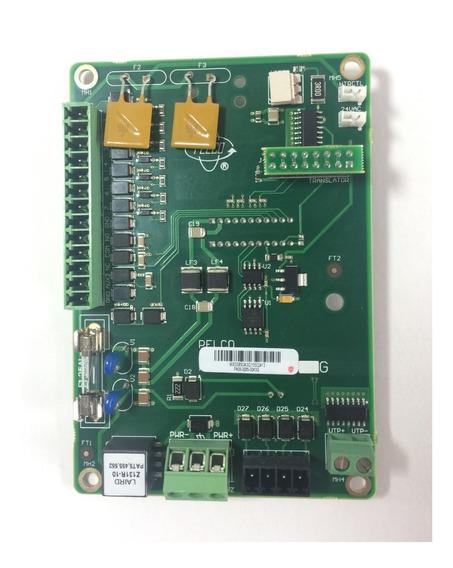 Placa Eletrônica Pelco Pa05-0085-00a3g