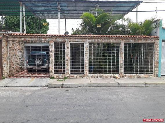 Bella Casa Piñonal Con Anexo