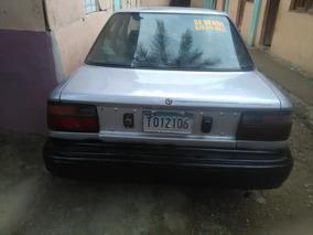 8298826444 Ven2 Toyota Corolla 91 Mecanico Con Motor 97