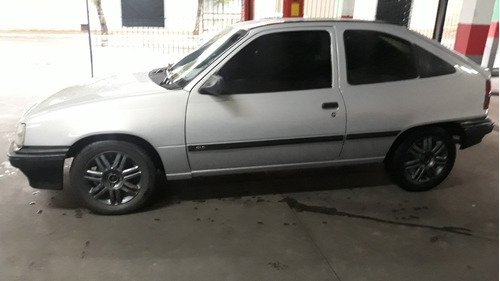 Chevrolet Kadett Gls