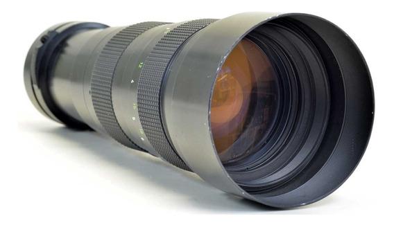 Objetiva Hasselblad 140-280mm 13342689