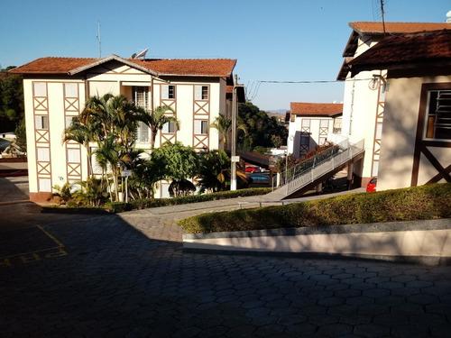Vendo Apartamento Chácara Casa Terreno