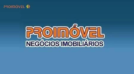 Terreno, Condomínio Fazenda Alvorada - Porto Feliz /spp - Te0402