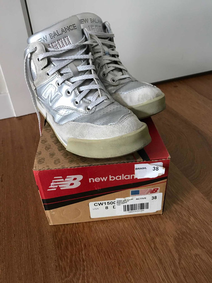 Tenis New Balance 1500 Made In Usa