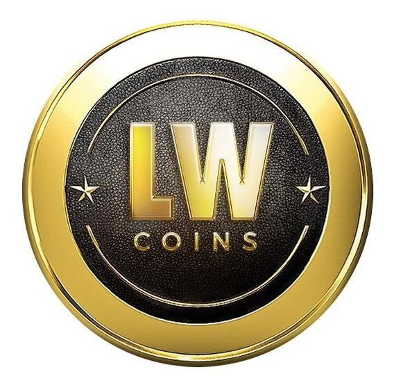 1kk Coins Fifa 20 Ps4 Promoção Até Amanhã