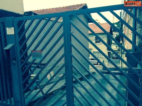 Venda Sobrado Sao Paulo Sp - 11746