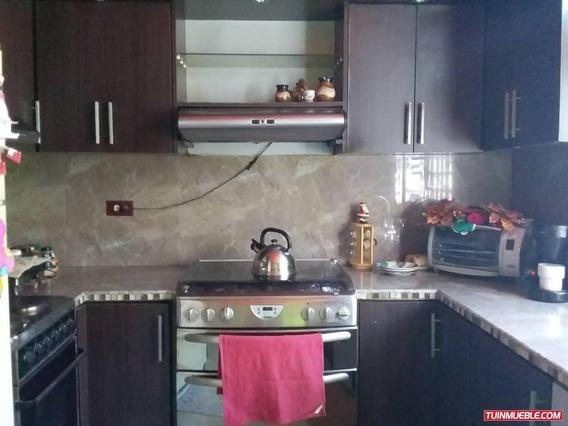 Casa En Venta Acacias Zona Céntrica Maracay 04243174616
