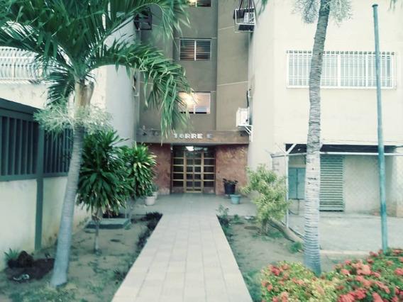 Apartamento En Venta Las Tunas. Oa