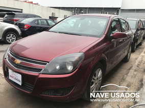 Chevrolet Vectra 2.0 Ikl