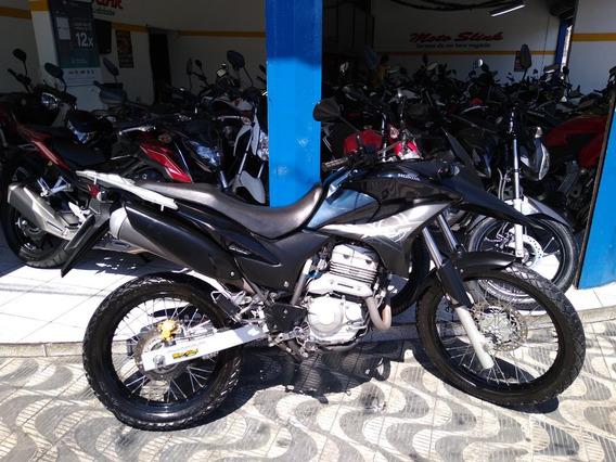 Honda Xre 300 2012 Moto Slink