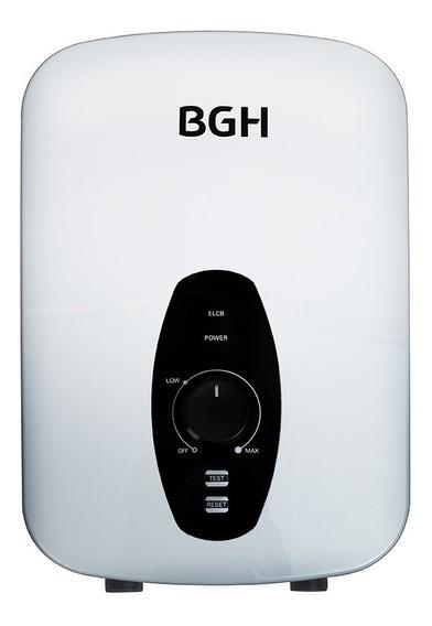 Calentador De Agua Eléctrico Bgh Bwh45sw18
