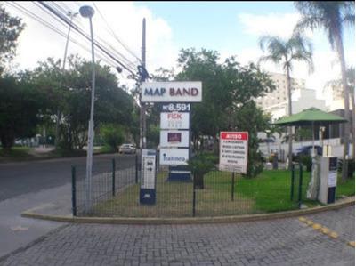 Sala A Venda No Bairro Jacarepaguá Em Rio De Janeiro - Rj. - 2609-1