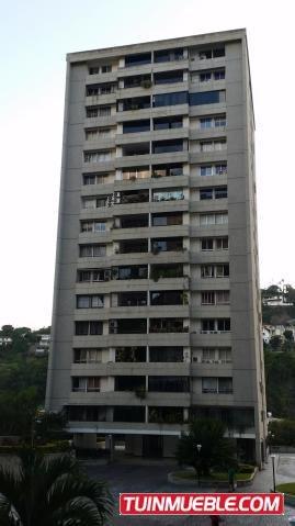Apartamentos En Venta 14-13192 Adriana Di Prisco 04143391178