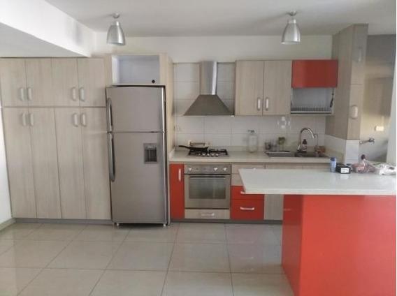 Apartamento En Venta Mariperez / Código 20-11713 / Helen