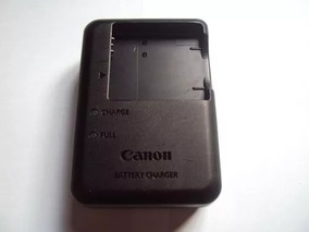 Carregador Original Nb-11l Canon 1 Linha