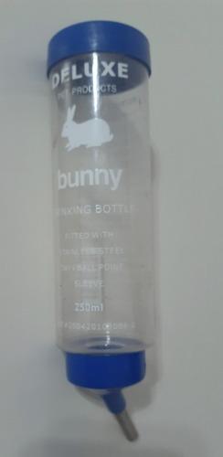Bebedero Conejos, Hámsters, Chinchillas, Et Lea Descripción