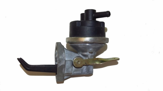 Bomba Combustivel Sprinter 310 312 Motor Maxxion Hs 2.5