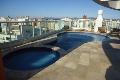 Apartamento Residencial À Venda, Campinas, São José. - Ap3923