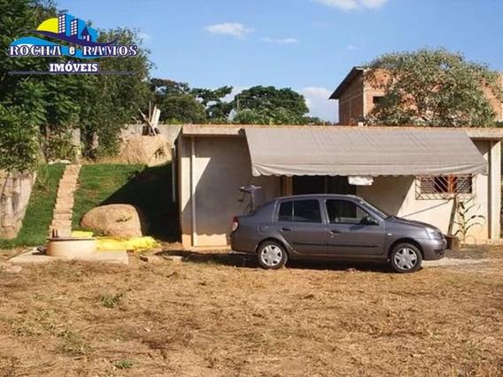 Chácara Venda Parque Rural Fazenda Santa Cândida Campinas Sp - Ch00051 - 33731206