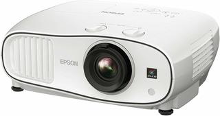 Proyector Epson Home Cinema 3710 3d 1080p Nativo 3000l Wifi