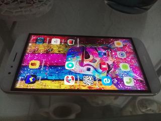Celular Huawei Rio G8