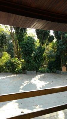 Belíssima Chácara Com 03 Dormitórios - Itanhaém 2024 | P.c.x