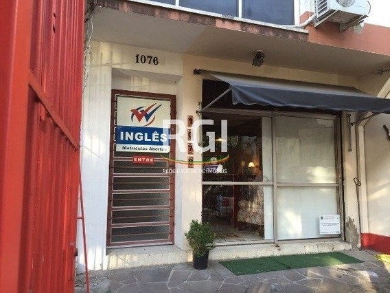 Loja Em Cidade Baixa - Fe5042