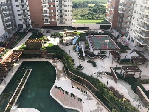 Apartamento - Lri1736 - 34562075